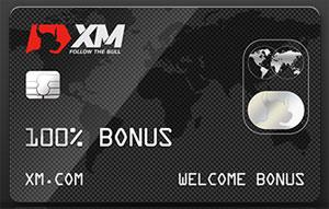 xm.com broker
