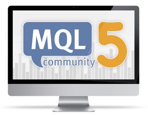 mql5 community