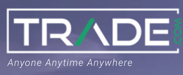Piattaforme trading di trade.com