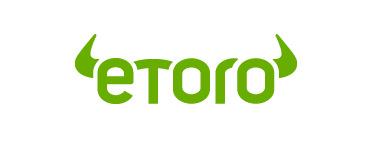 Piattaforme trading di eToro