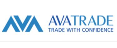 Piattaforme trading di AVATrade