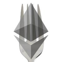 Ethereum Fork del 4 settembre 2017