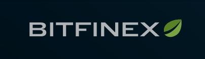 Bitfinex come funziona