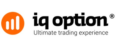 Piattaforma trading di iq option