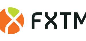 FXTM recensione