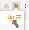 Creazione nuovo account con MetaMask
