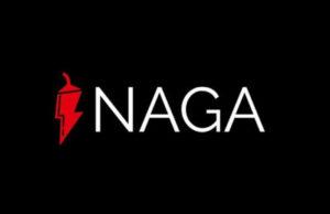 NAGACOIN