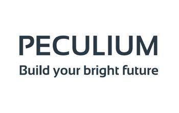 Peculium