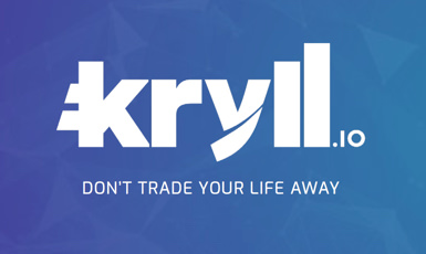 Kryll.io