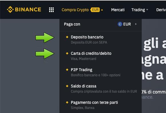 btc mercati bonifico bancario si moltiplicano btc mod