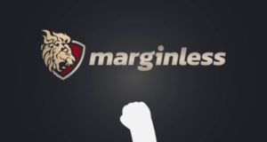 Marginless