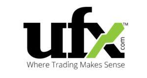 UFX broker